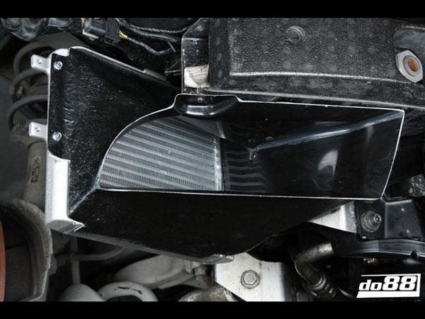 Bmw m3 e90 e92 e93 do88 performance dkg dct for Bmw m3 motor oil