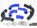 Audi TT/TTS (8S) 2015 on(MQB) 1.8, 2.0TFSI Intercooler Pipe & Hose Kit