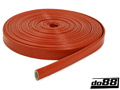 Heat Sleeve Silicones 100mm